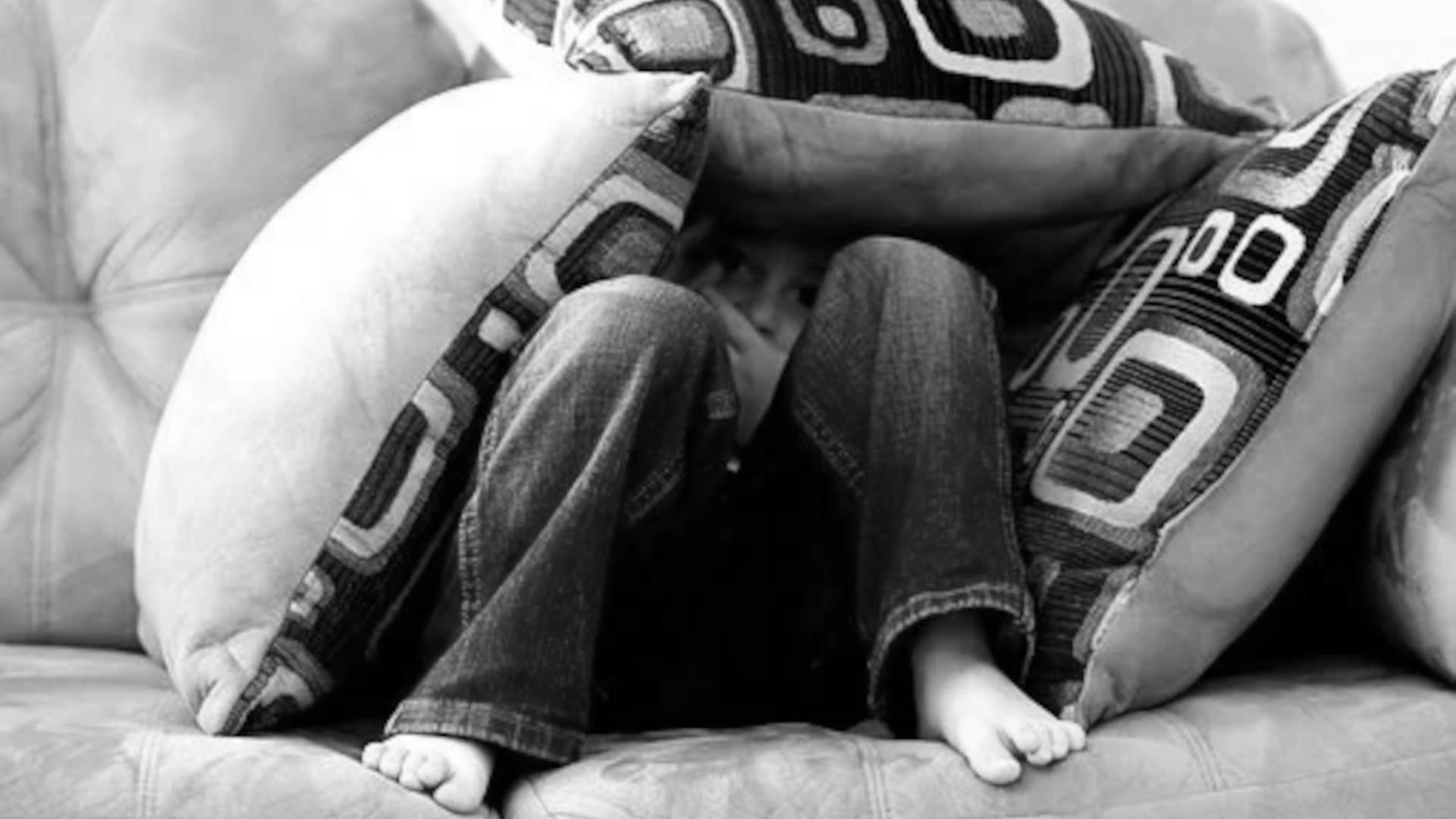 L'ansia: conoscerla aiuta a superarla   Centro Psicologia Insieme Milano