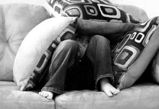 L\'ansia: conoscerla aiuta a superarla | Centro Psicologia Insieme Milano