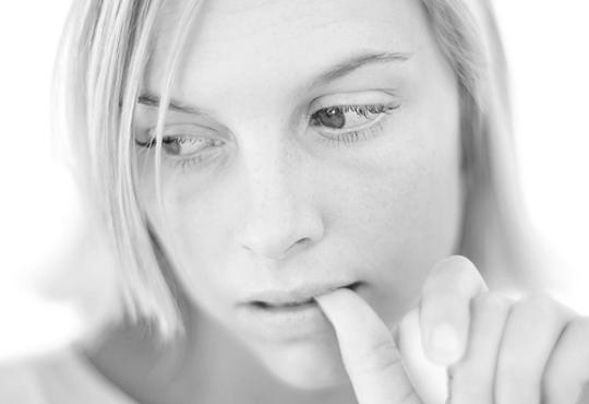 Autostima, come influisce nella nostra vita | Centro Psicologia Insieme Milano
