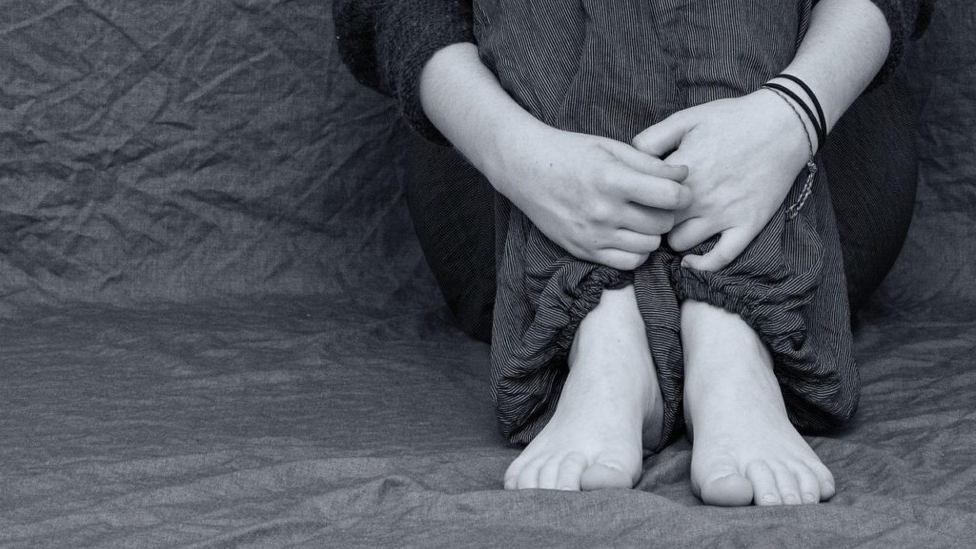 Conoscere l'ansia e le sue manifestazioni | Centro Psicologia Insieme Milano