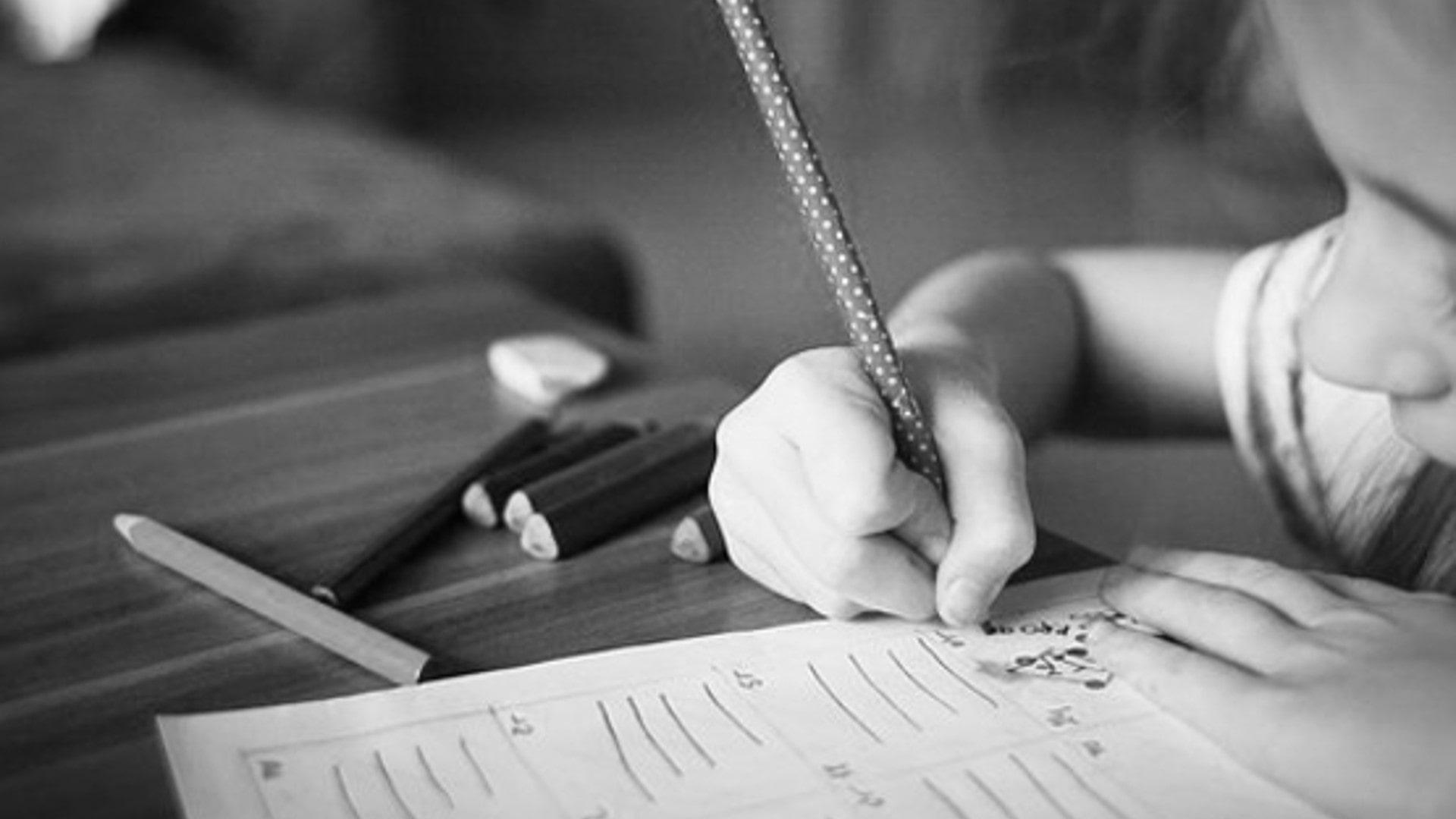 Disturbi dell'apprendimento | Centro Psicologia Insieme Milano