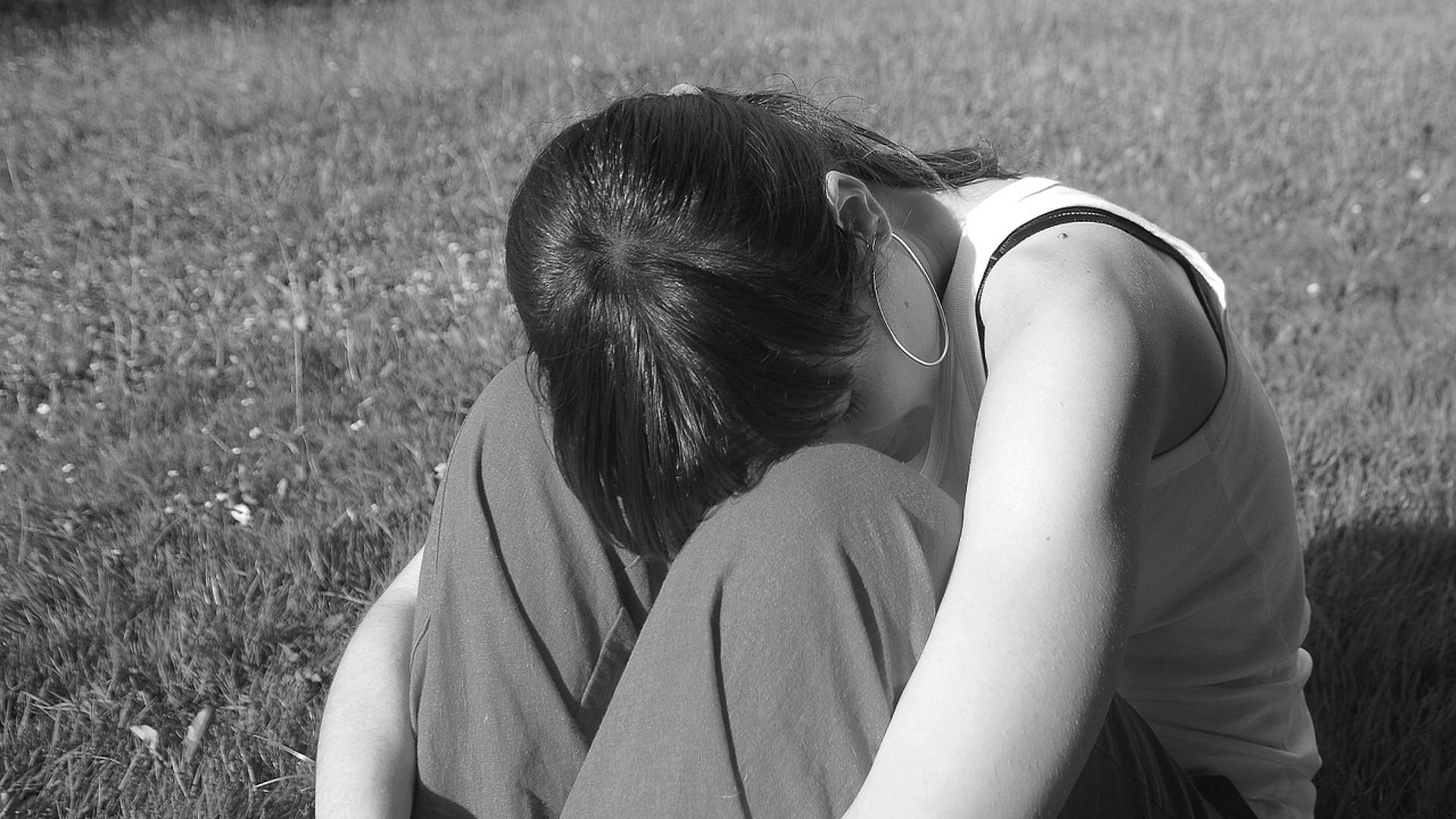 L'emozione dolorosa della vergogna | Centro Psicologia Insieme Milano