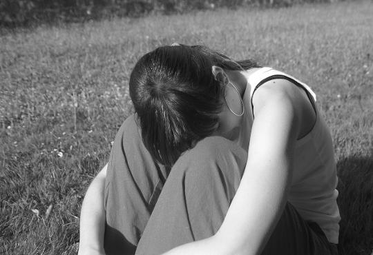 L\'emozione dolorosa della vergogna | Centro Psicologia Insieme Milano