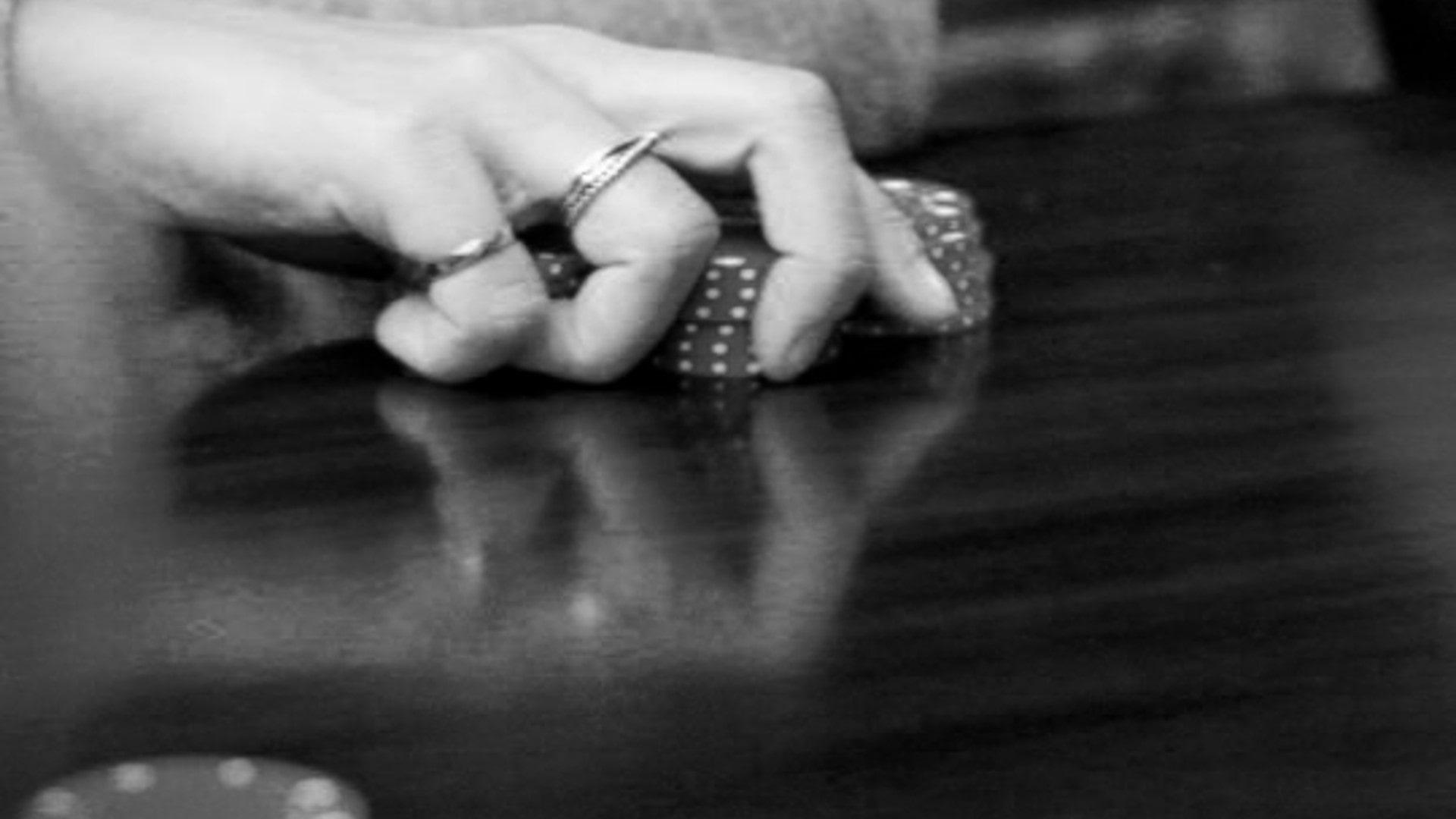 Il gioco d'azzardo: quando diventa una dipendenza | Centro Psicologia Insieme Milano