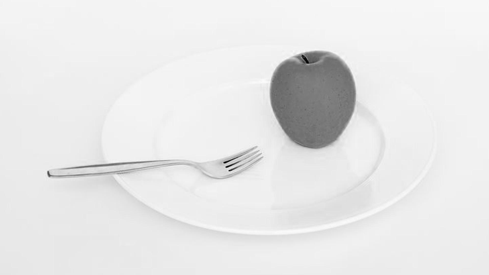 I disturbi del comportamento alimentare | Centro Psicologia Insieme Milano