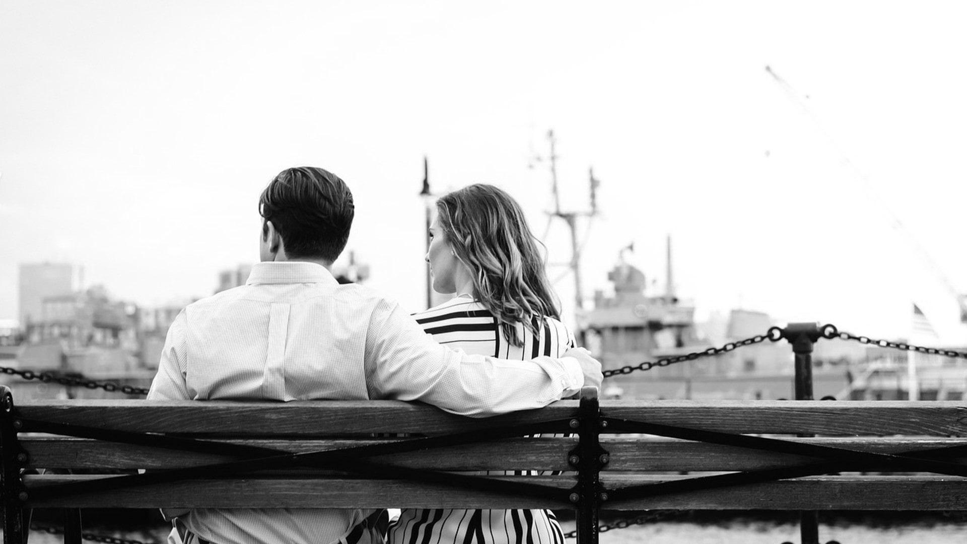 Il rapporto di coppia | Centro Psicologia Insieme Milano