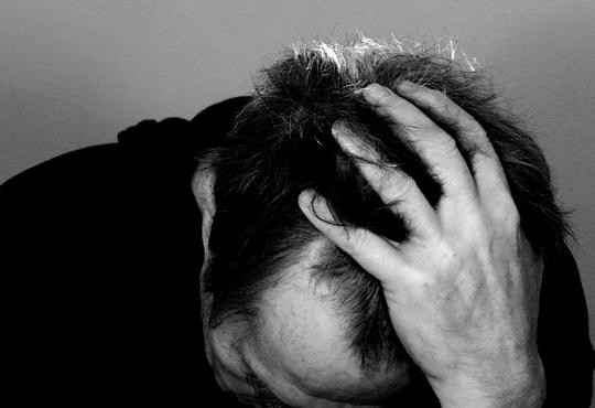 L'emozione della rabbia: l'importanza di conoscerla e di saperla esprimere