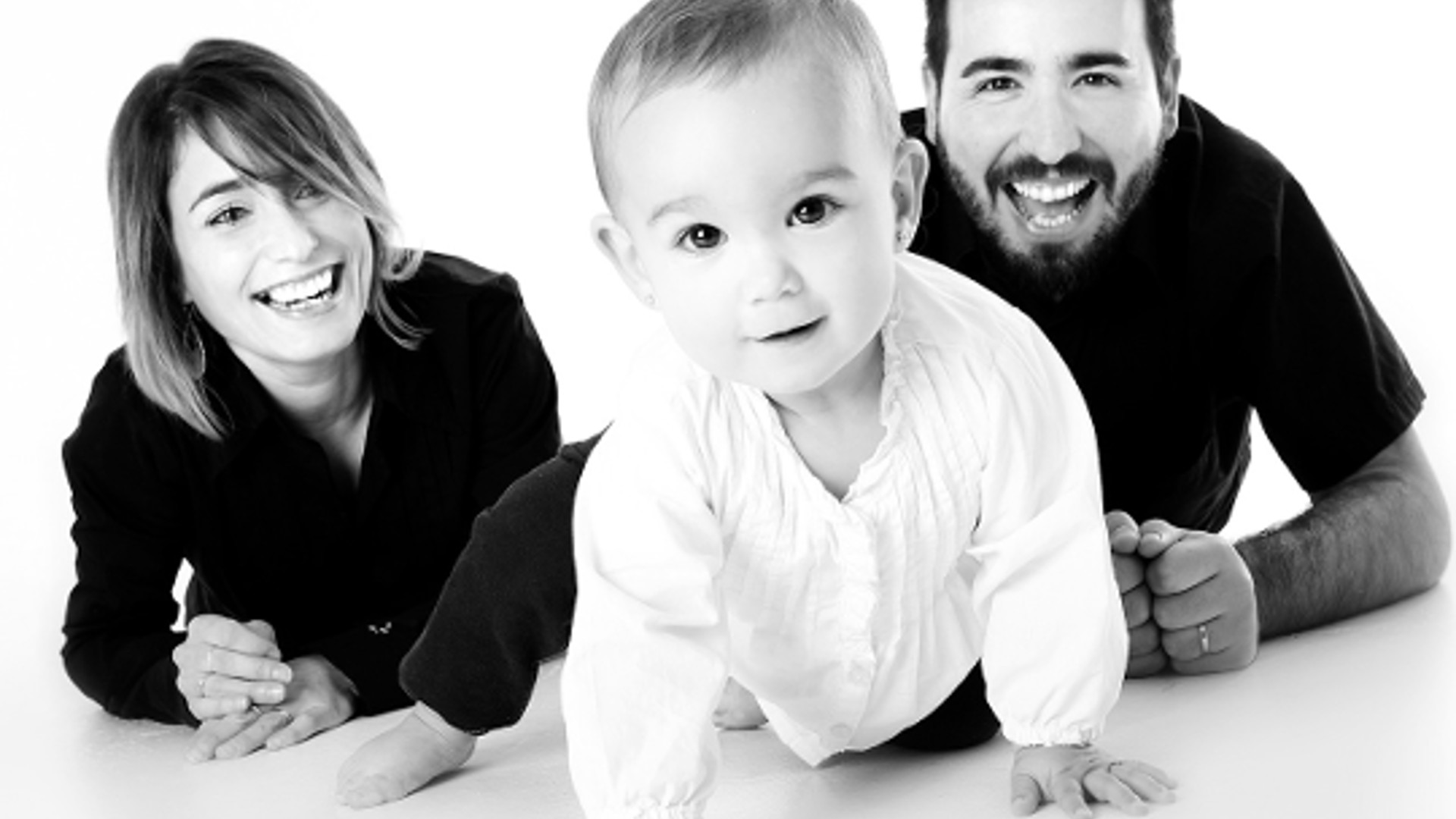 La Famiglia: Il Padre e la Madre nell'educazione dei figli | Centro Psicologia Insieme Milano
