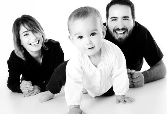 La Famiglia: Il Padre e la Madre nell\'educazione dei figli | Centro Psicologia Insieme Milano