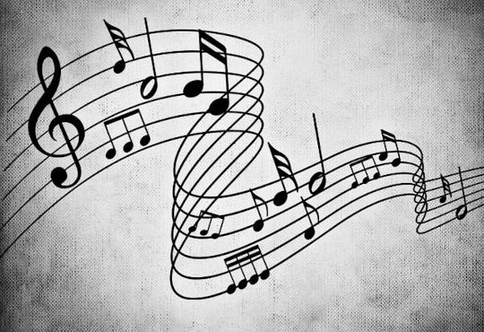 Musicoterapia, Campi di applicazione e Benefici | Centro Psicologia Insieme Milano