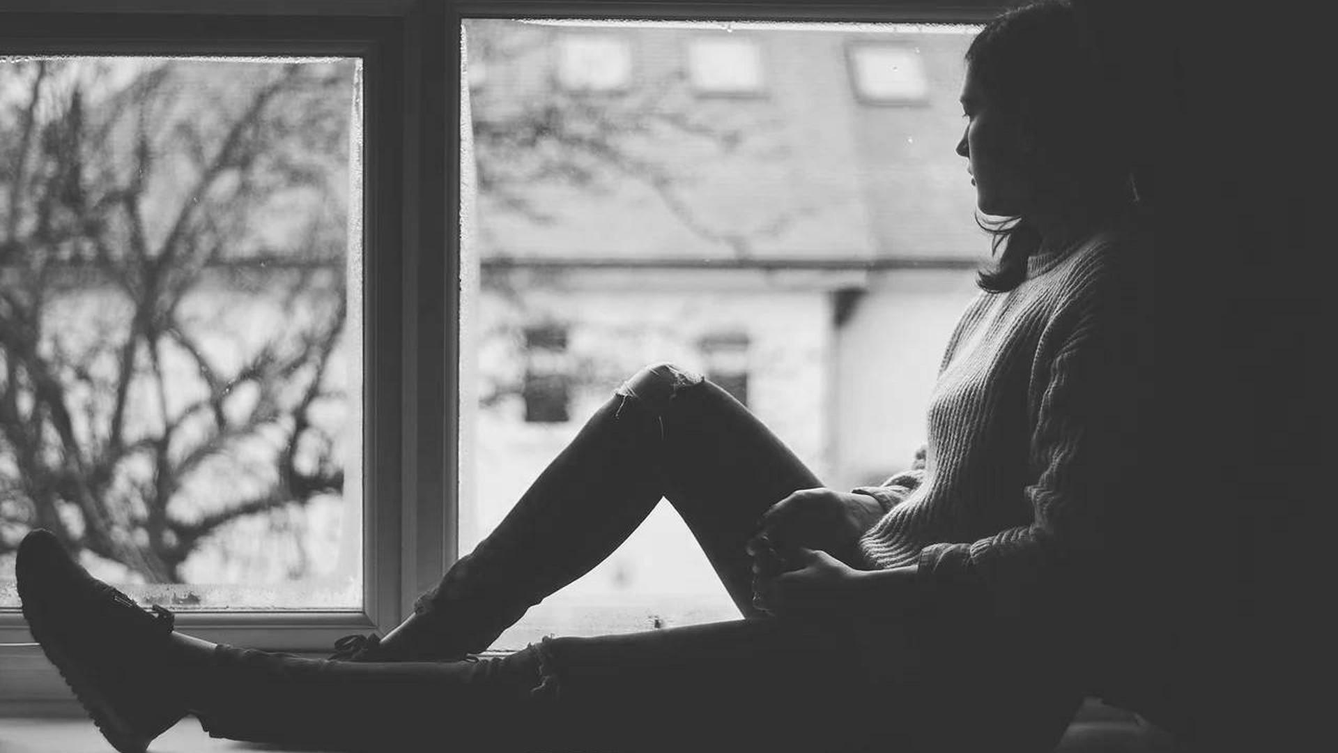 Quando la tristezza sfocia nella depressione | Centro Psicologia Insieme Milano
