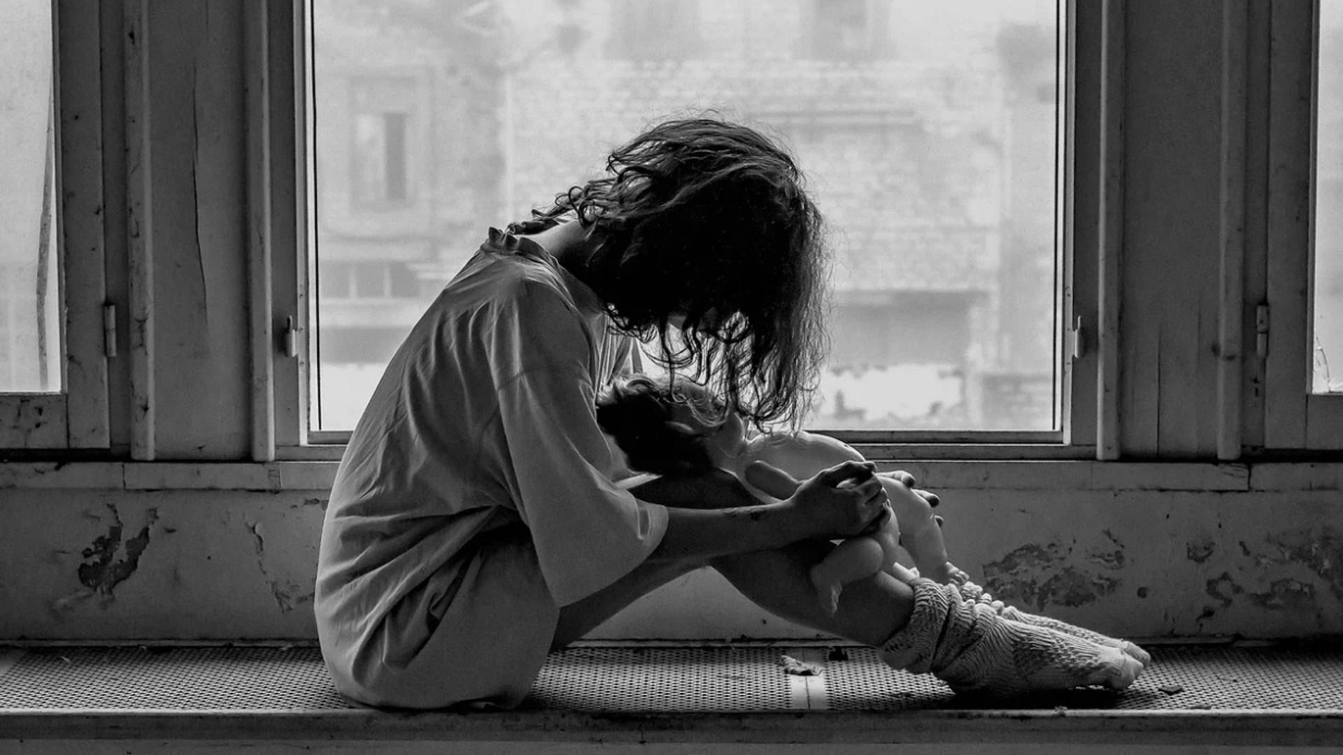 La solitudine | Centro Psicologia Insieme Milano