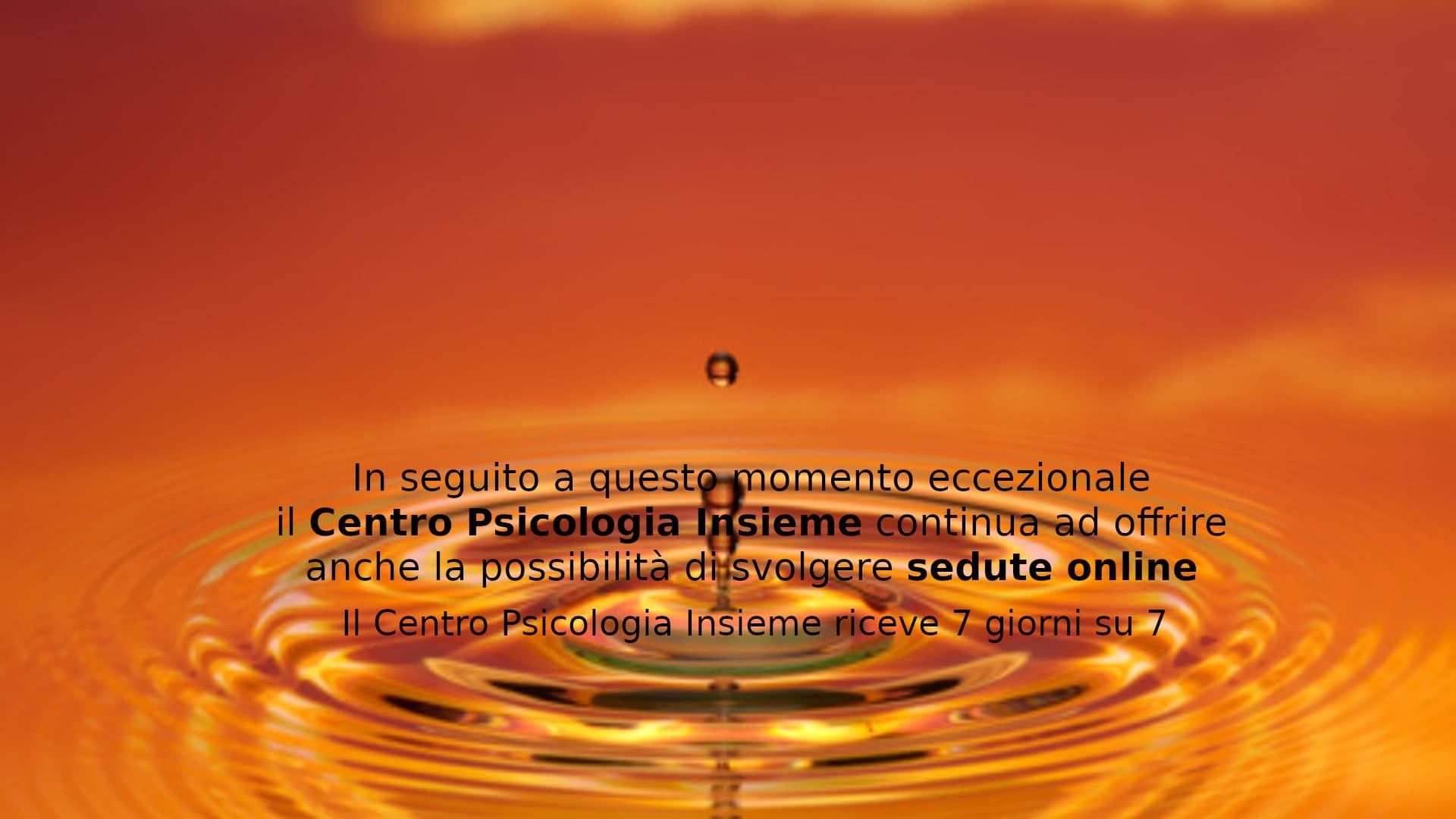 Centro Psicologia Insieme